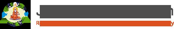 JSS Spiritual Mission Logo
