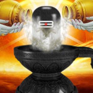 Trishati-Archana-Shiva-&-Chamundeswari
