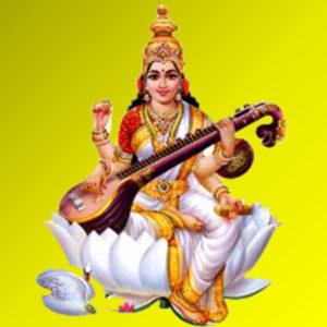 Vidyaarambham-Baby's-First-Education