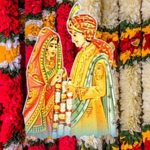 Vivaaha-Wedding-Ceremony